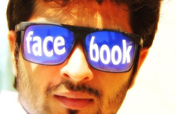 compra-de-fans-facebook