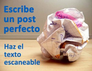 post blog haz-el-texto-escaneable