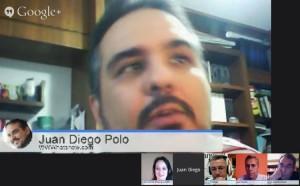 juan-diego-polo-claves-bloguero-exito