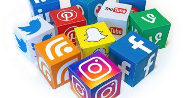Cómo optimizar tus mensajes en Facebook, Twitter, Linkedin, Pinterest y más redes sociales