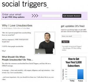 social-triggers