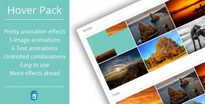 4-plugin-wordpress-efectos-imagenes
