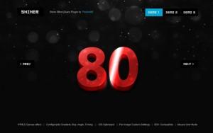5-plugin-wordpress-efectos-imagenes