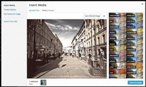 8-plugin-wordpress-efectos-imagenes