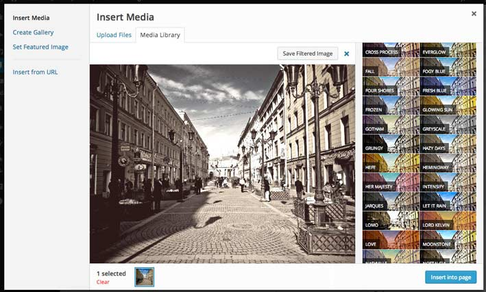 8-plugin-wordpress-efectos-imagenes