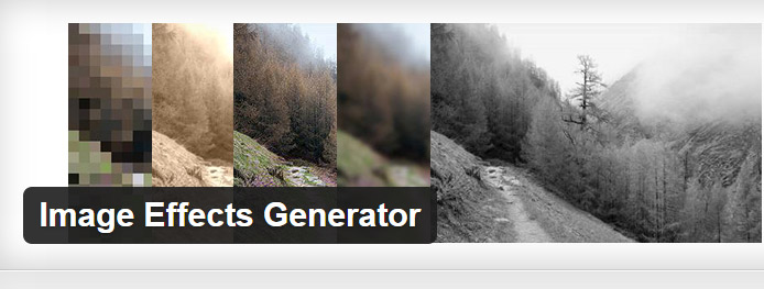 9-plugin-wordpress-efectos-imagenes