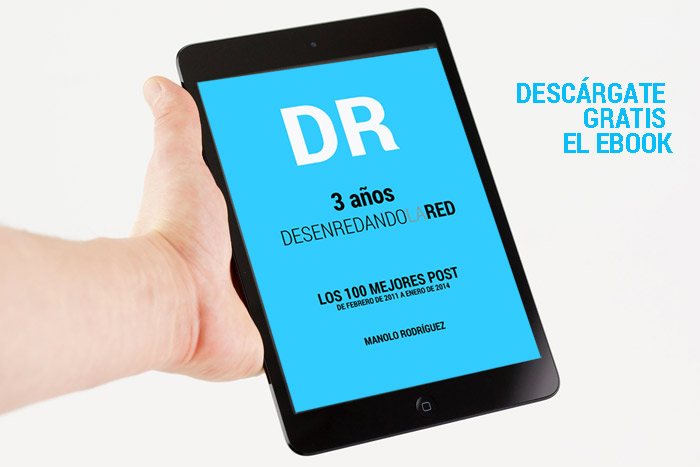 descarga-gratis-ebook-100-mejores-post-deseenredando-la-red-2