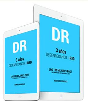 descarga-gratis-ebook-100-mejores-post-deseenredando-la-red 2