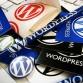 7 plugins que instalan una barra flotante en un blog para compartir los post en redes sociales