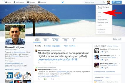 1-listas-twitter