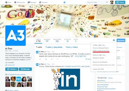 4-listas-twitter
