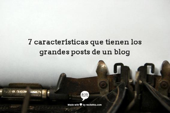 7-caracteristicas-post-blog