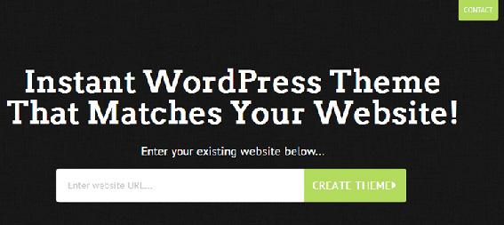 clonar-plantillas-mejores-pluging-wordpress