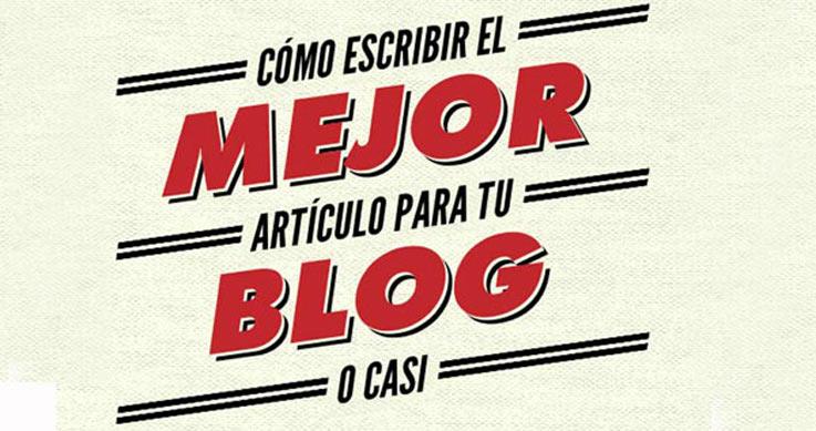 como-escribir-post-blog