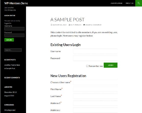 contenidos-premium-wordpress-mejores-pluging