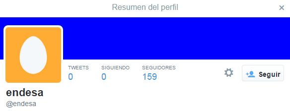 inditex-twitter