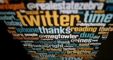 Cómo crear una lista de Twitter de una forma muy fácil