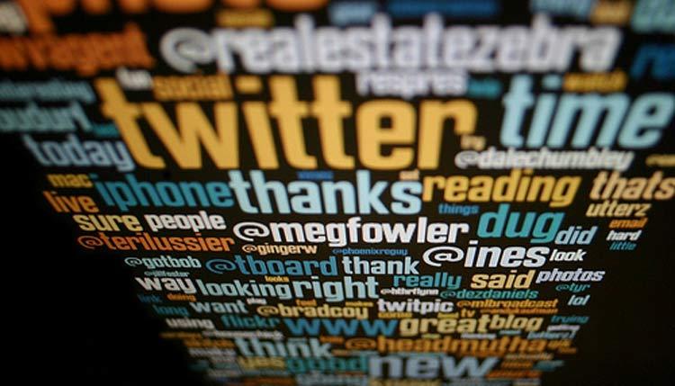 3-listas-twitter
