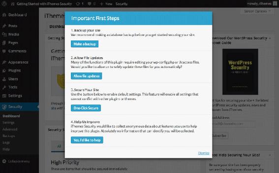 seguridad-wordpress-mejores-pluging