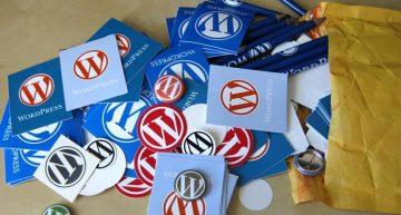 11 cosas interesantes que puedes hacer con WordPress (pero que probablemente no haces)