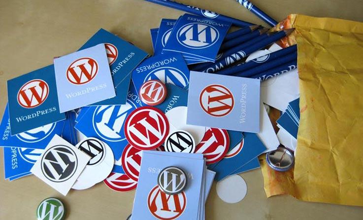 wordpress-mejores-pluging