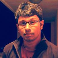 18_Pradeep-Kumar