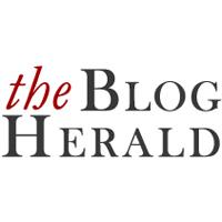 20_blog-herald