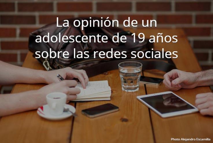 adolescente-redes-sociales