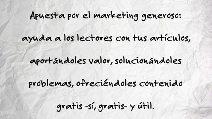 blog-aporta-valor