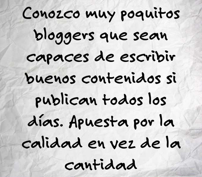 blog-calidad
