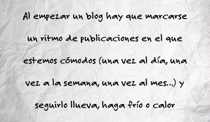 blog-constancia