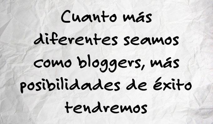blog-diferencia