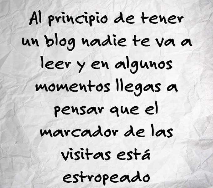 blog-paciencia
