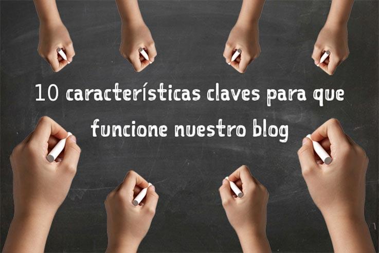 caracteristicas-blog