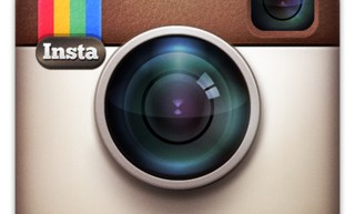 Instagram, cinco años fotografiando el mundo