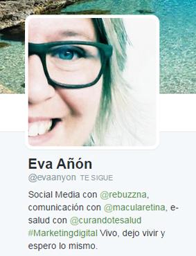 biografía-twitter-eva-añon