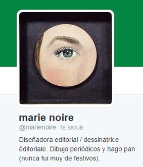 biografía-twitter-maria