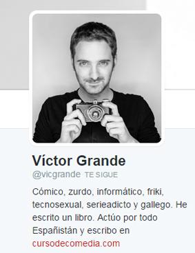 biografía-twitter-victor-grande
