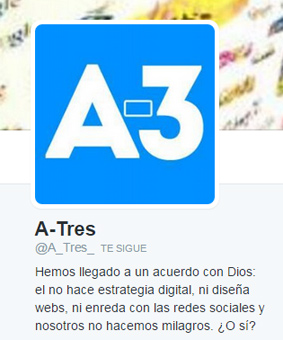 biografia-twitter-a-tres