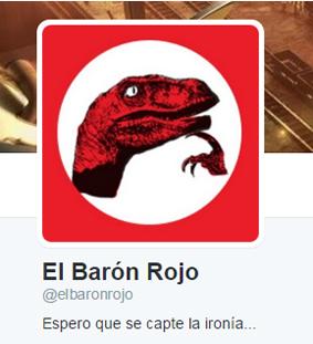 biografia-twitter-baron-rojo