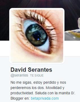 biografia-twitter-david-serantes