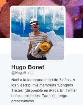 biografia-twitter-hugo-bonet