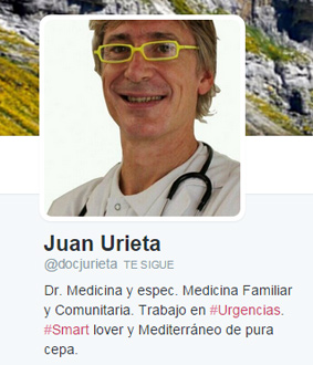 biografia-twitter-juan-urieta