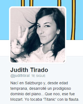 biografia-twitter-judith-tirado