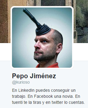 biografia-twitter-kurioso