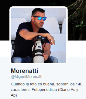 biografia-twitter-morenatti