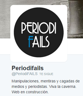 biografia-twitter-periodifails