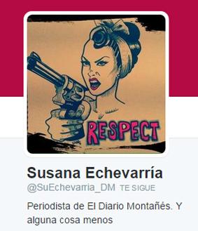 biografia-twitter-susana-etxevarria
