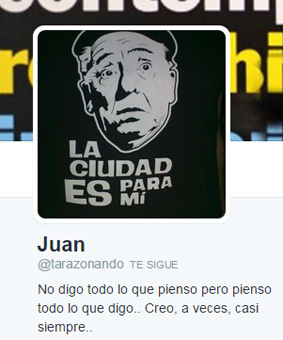 biografia-twitter-tarazonado