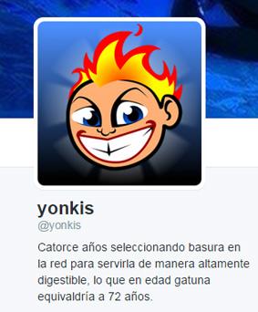 biografia-twitter-yonkis